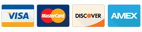 FAST and Secure Credit Card Purchase for ALL