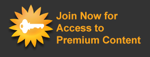 Join Now for Access to Premium Content