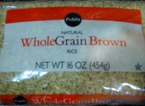 whwhbrownrice_bag
