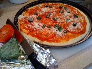 pizza_ready_oven