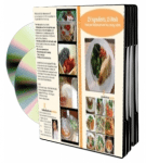 Fast Healthful Meals DVD and PowerPoint