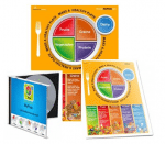 MyPlate Bundle