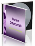 Osteoporosis Education Presentation