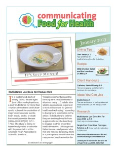 Newsletter_2013-01-01_Page_1