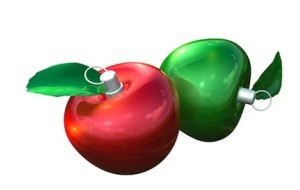 xmas_apples_5b copy