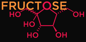 New information about fructose is coming to light