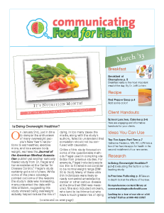 March2013_Page_1