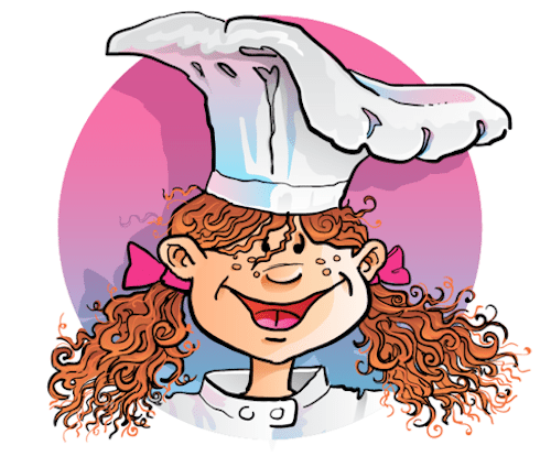 Celebrate Your Inner Chef