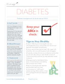 DiabetesGuide