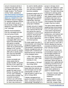 January2014Professional2_Page_5
