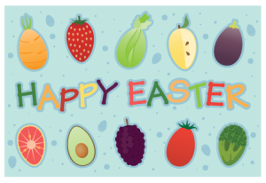 easter-300x206