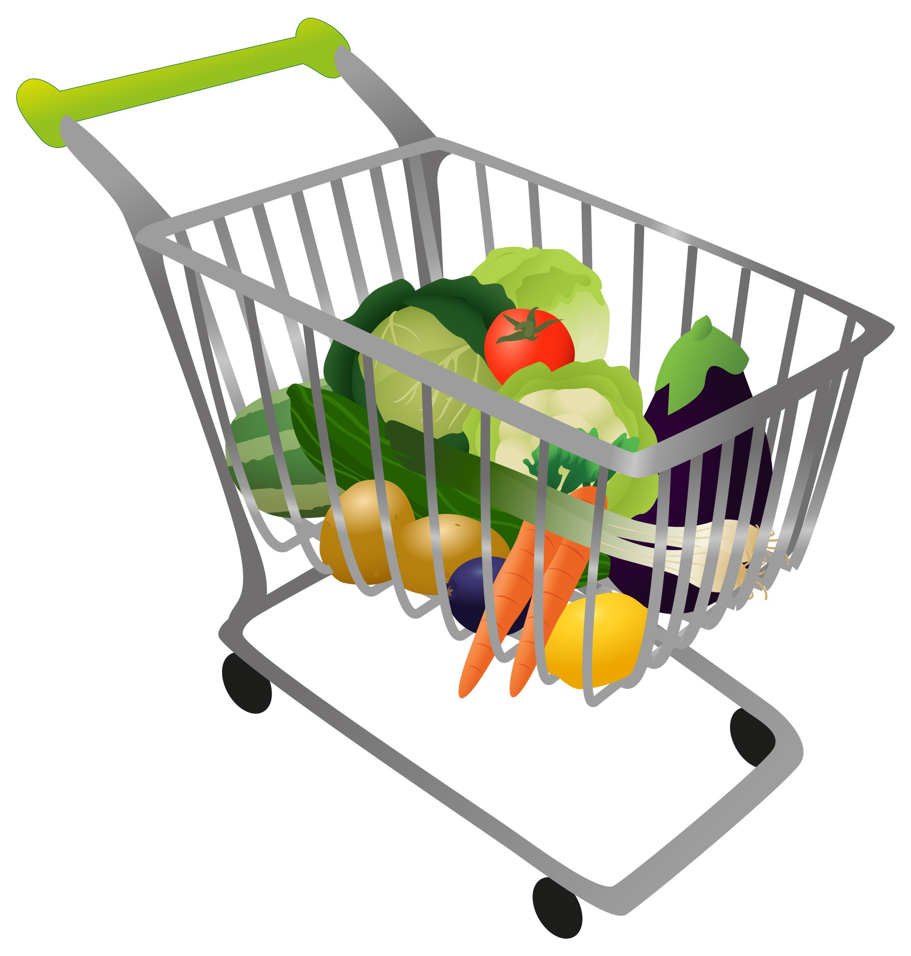 clip art grocery cart www imgkid com the image kid has it grocery shopping clip art grocery shopping clip art