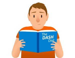 DASH Eating Pattern