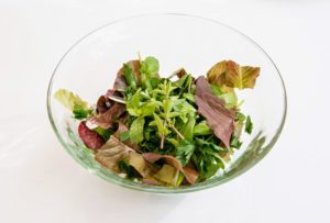 Another Salad
