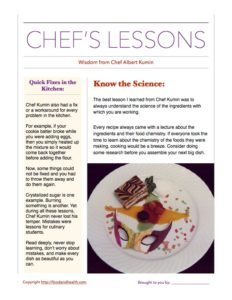 lessons-from-chef-kumin