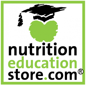 Food, Nutrition and Health Calendar by Food and Health